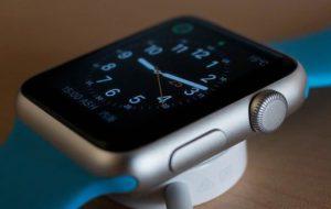 Die Apple Watch richtig versichern