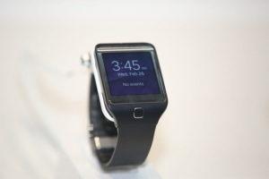 Die Vorteile einer Versicherung der Smart Watch