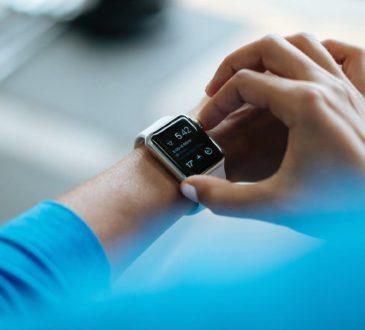 Apple Watch Versicherung Vergleich und Test