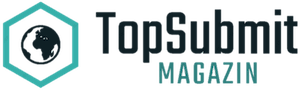 TopSubmit