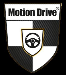 Motion Drive Rental