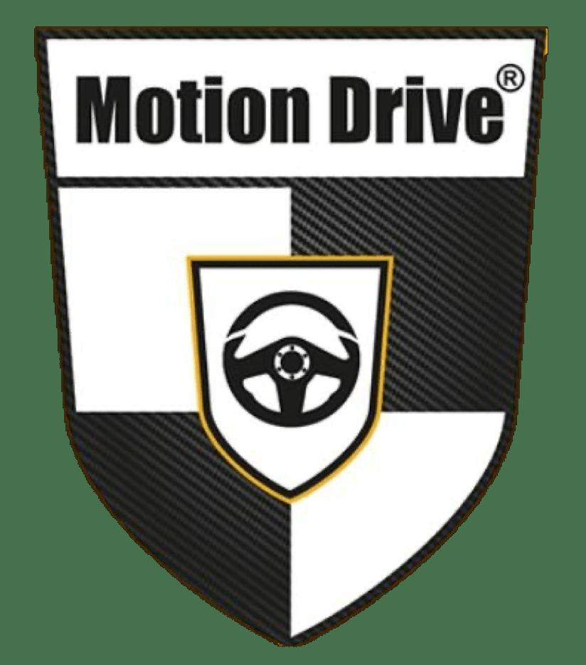 Motion Drive Vermietung