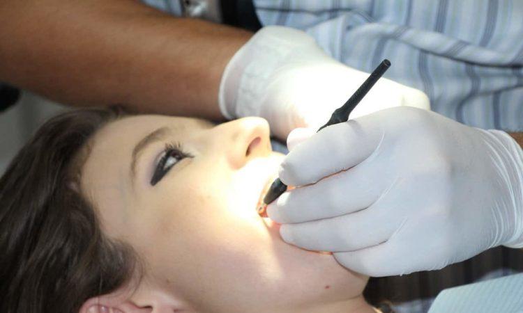 Vorbereitung auf den Zahnarzttermin