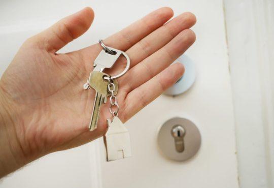 Schlüsseldienst finden