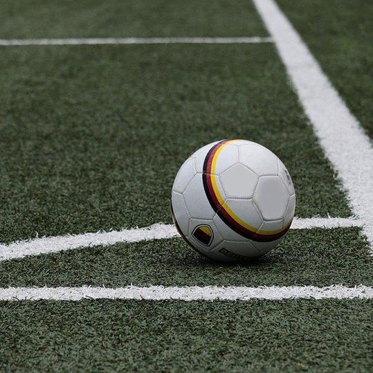 Fußball liveticker